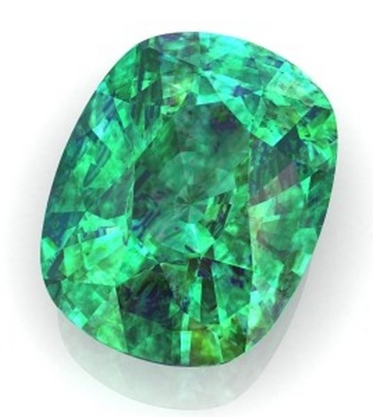 emerald piece of writing submission