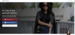 Poshmark | A fun and simple way to buy and sell fashion