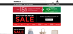Kohl's   Shop Clothing, Shoes & More
