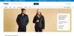 Zappos.com | Shoes, Sneakers, Boots & Clothing