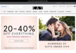 Kay: Engagement Rings & Jewelry – Shop Online